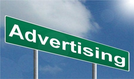 Reasons to advertise-Increase sales-marketing strategies-Increase Trust