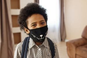 preschoolers-and-masks-the-pros-and-cons