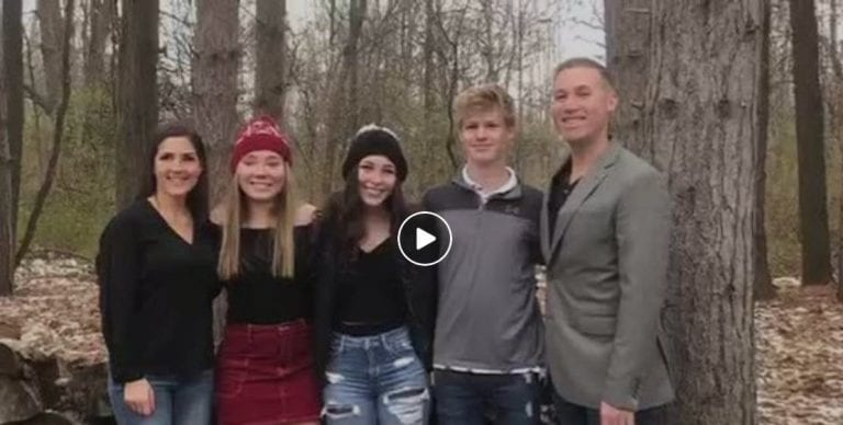 Hoax Video Gone Wrong Turns Into Accidental Social Experiment