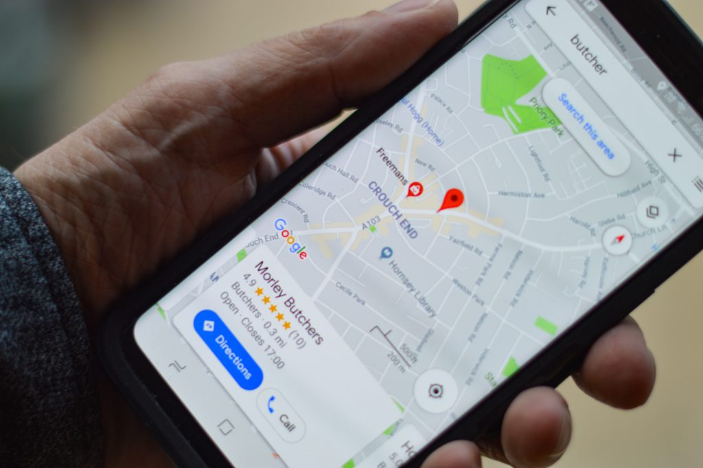 best way to get more customers from google reviews