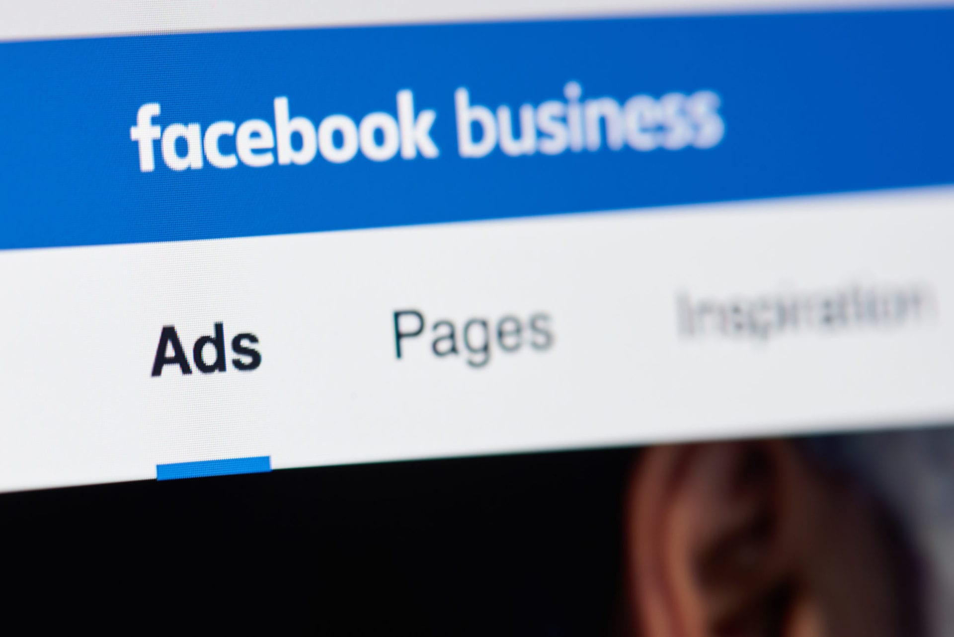 how-often-should-i-be-running-my-facebook-ads