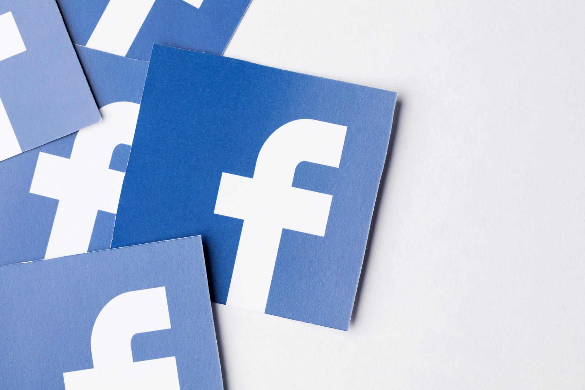 how-much-is-facebook-marketing