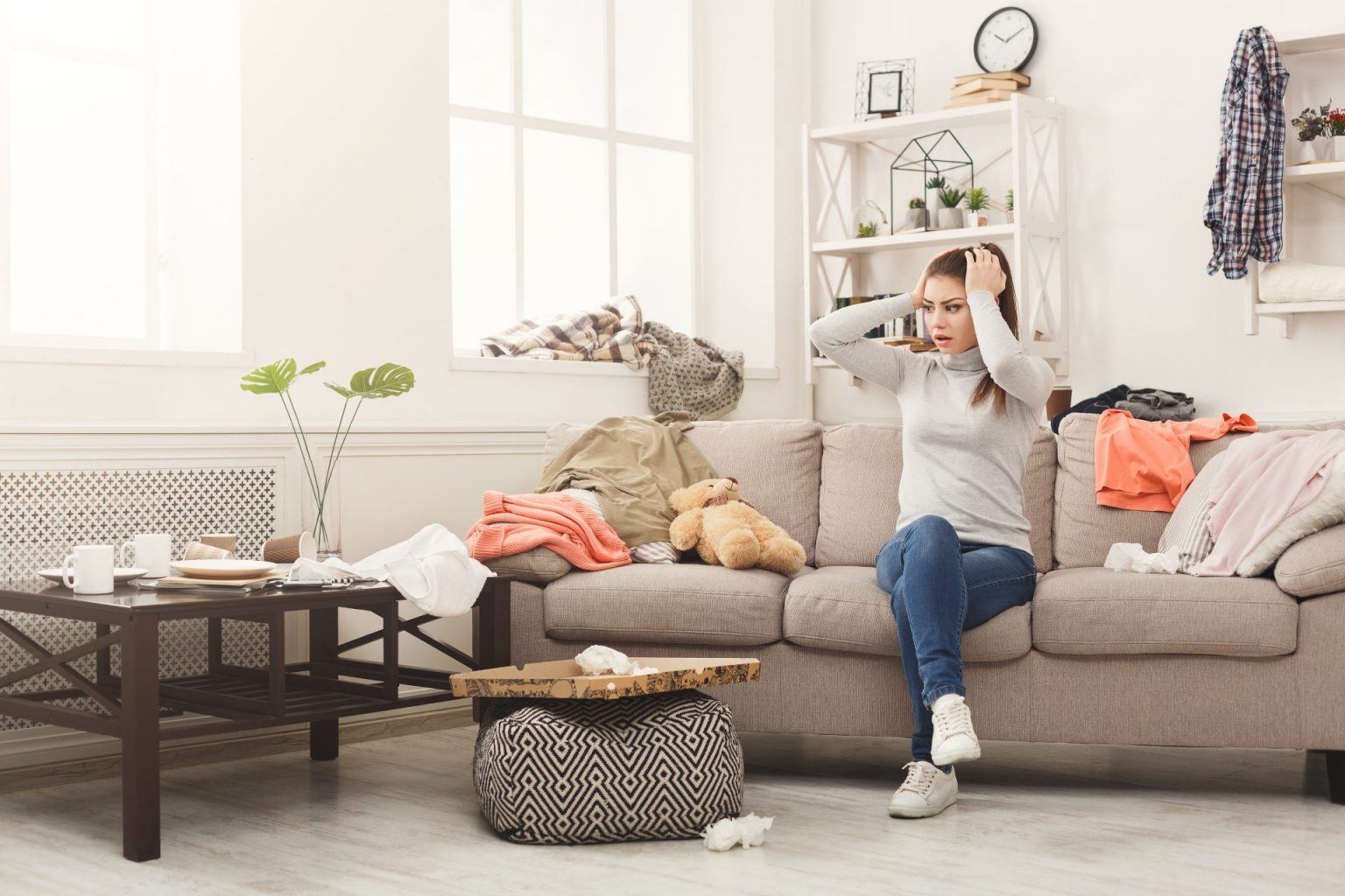how-to-declutter-your-home