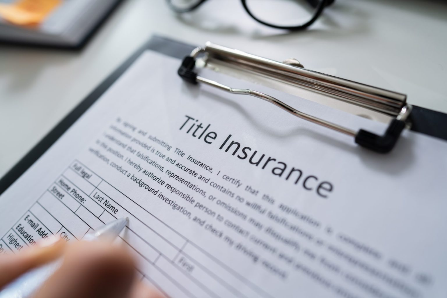 is-title-insurance-worth-it